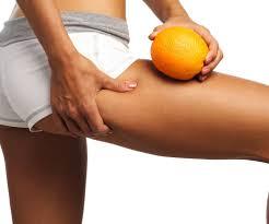 bindegewebsschwäche beine bindegewebsschwäche ursachen hilfe erdbeerlounge de