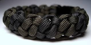 buckle paracord bracelet images Stormdrane 39 s blog bonobo bar paracord bracelet with side release jpg