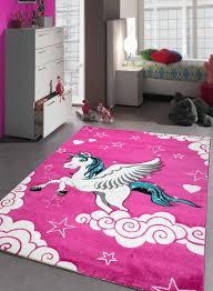 tapis pour chambre enfant beau tapis pour chambre ado avec tapis pour chambre ado