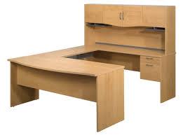 U Shaped Desks 100 Bush U Shaped Desk Home Office U Shaped Desk Office Depot All