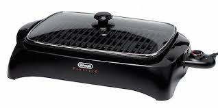 black friday grill amazon indoor grills get fired up chowhound