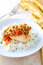 Main Dish With Sauce - main dishes delicious meets healthy