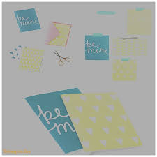 greeting cards best of mail greeting cards print and mail