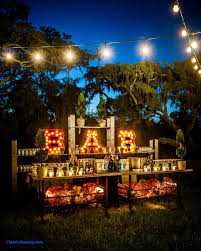 party lights rental backyard party lights new outdoor party lights colorado