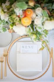 312 best wedding tablescapes centerpieces images on pinterest