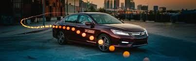 Honda Accord Lights How To Turn Daytime Running Lights Off Lights For Drive Inns