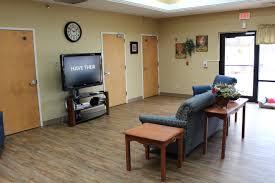 katy manor pilot grove mo tiffany care center