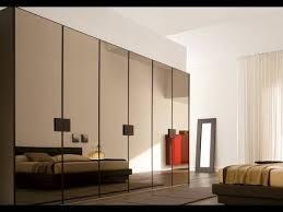 Modern Bedroom Cupboard Designs Modern Bedroom Cupboard Designs Ideas 2018 Awesome Wardrobe