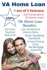 Va Max Loan Amount Worksheet by 25 Best Va House Loan Ideas On Home Buying Process