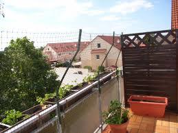 katzenschutz balkon montage katzenschutznetz wer hat rat wer weiss was de