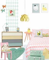 cadre chambre bébé tapis design pour cadre déco chambre bébé 2017 tapis soldes pour
