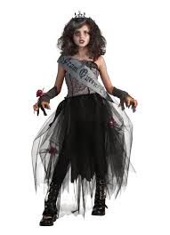 zombie bride spirit halloween halloween horror may be 5 year old dressed as zombie the
