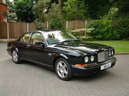 bentley continental gt3 r black 1998 bentley continental r cars pinterest bentley