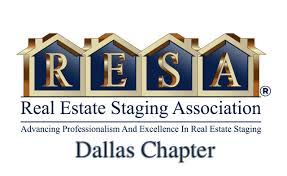 real estate staging association dallas chapter dallas tx meetup