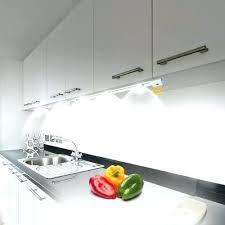led sous meuble cuisine eclairage led cuisine leroy merlin eclairage led pour