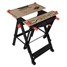 Jewelry Work Bench For Sale Workmate Work Benches Black Decker Woodworking Benches
