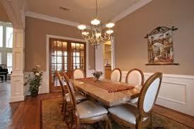 paint for dining room paint for dining room photo of good painting dining room images