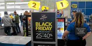 where will be more crowded on black friday walmart or target black friday is big business but many americans think it u0027s the