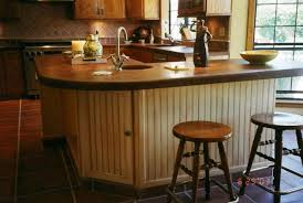 Beadboard Kitchen Island - before u0026 after bliss beads of time u2013 tell u0027er all about it