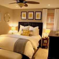 small master bedroom ideas 99 ideas to your small bedroom stylish small bedroom