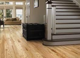 flooring about floors n more jacksonville
