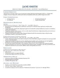 What Is Resume Summary Advanced Resume Templates Resume Genius
