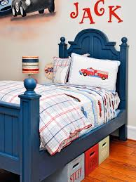 kids room 15 fabulous disney style bedroom ideas for your little