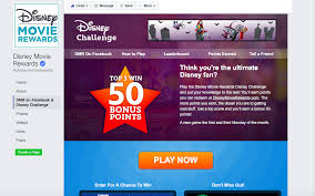 how disney lovers get free stuff with disney movie rewards mouse