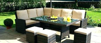 affordable patio table and chairs affordable outdoor furniture sets full size of patio furniture sets