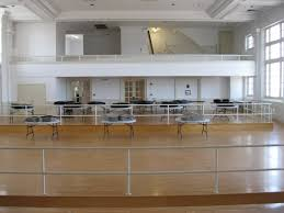 wedding halls for rent prime property management philadelphia pa reception
