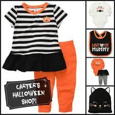 sponsored shop halloween costumes u0026 fall looks at carter u0027s