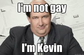 smooth kevin memes quickmeme