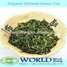 Teh Jatuh Dan Permintaan Terhadap Gula Meningkat pabrik pasokan 100 organik teh hijau anti radiasi