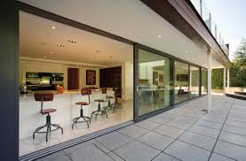 sliding glass door replacement cost sliding glass doors cost examples ideas u0026 pictures megarct com