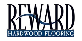 products desert hardwood flooring