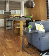 Grey Sofa What Colour Walls by Chic 34 Inch Bar Stools In Kitchen Modern With Wood Floor Color