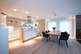 Wohnzimmer Farbgestaltung Modern Kreativ Farbkonzepte Wohnzimmer Wohnwelten Schöner Wohnen Farbe