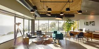 eclairage de bureau besoin de lumière what a office