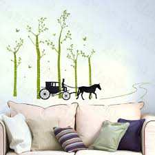 home decor mesmerize wall decal quotes for living room for