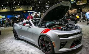 camaro 2015 concept 2016 chevrolet camaro ss coupe pictures photo gallery car and