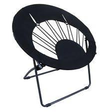 Bungee Chair Bungee Chair Ebay
