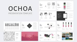 powerpoint templates free download for presentation stock powerpoint templates free download every weeks ochoa