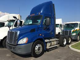 2007 freightliner columbia 120 for sale 2485