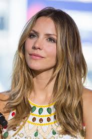 popular hairstyles for women over 40 katharine mcphee wikipedia