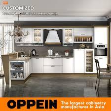 professionnel cuisine cabinet blum matériel d armoires de cuisine