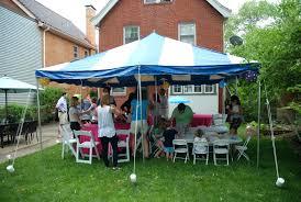 pittsburgh party rentals party rentals pittsburgh pa school rental techbrainiac info