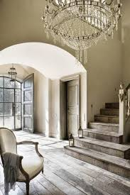 Best  French Villa Ideas On Pinterest Villa French Houses - Interior design house images