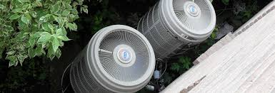 best heat pump buying guide consumer reports