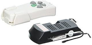 ceiling fan remote control kit amazon com universal ceiling fan remote control kit home kitchen