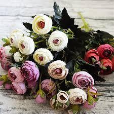 cheap artificial flowers artificial peony flowers cheap chuck nicklin
